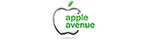 Appleavenue-cashback