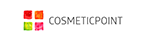 CosmeticPoint-cashback