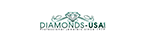 Diamonds USA-cashback