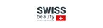 Swiss Beauty-cashback