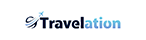 Travelation-cashback
