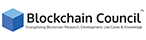 Blockchain Council-cashback