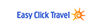 Easy Click Travel-cashback