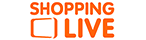 Shopping Live-cashback
