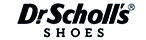 Dr Scholls Shoes-cashback