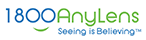 1800 AnyLens Contacts-cashback