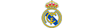 real-madrid-cashback