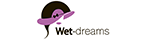 Wet-dreams-cashback