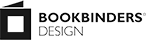 Bookbinders Design-cashback