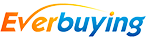 everbuying-cashback